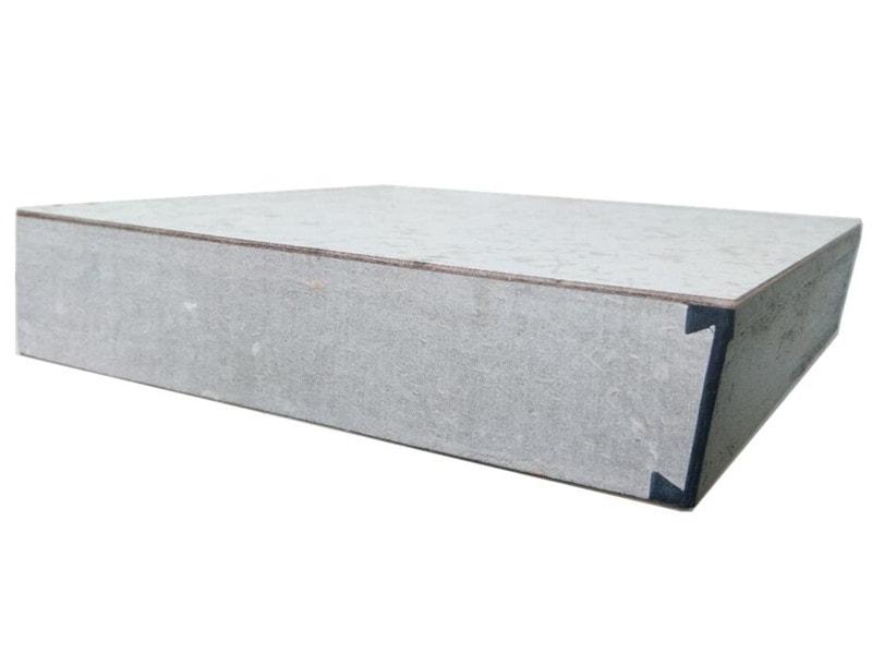 Calcium Sulphate Floor