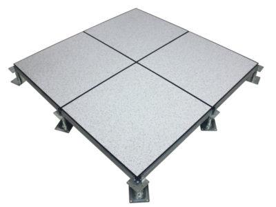 anti static flooring