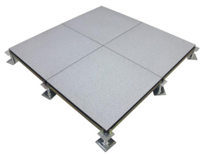 anti static vinyl flooring