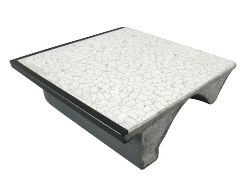 Anti static Vinyl Flooring Widely Used in Clean Room - TitanFlor