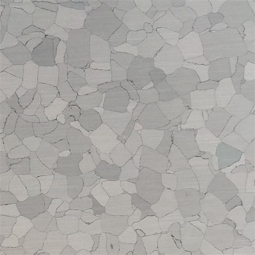Conductive PVC Tile TT-807