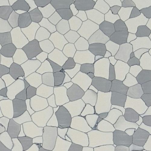 Conductive PVC Tile TT-810
