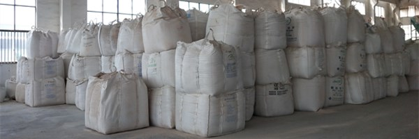 calcium sulphate panel natural gypsum