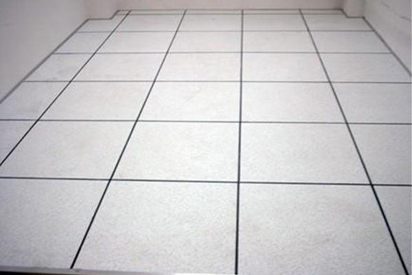 anti-static raised flooring