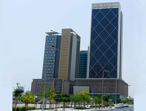 Steel Raised Floor Market Situation in Qatar