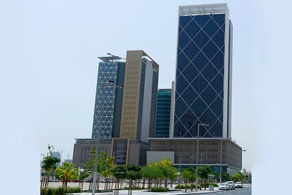 Al Sendian Tower