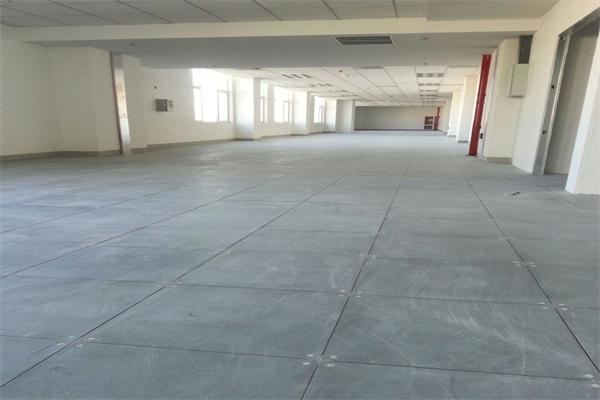 Project in Dubai Design District