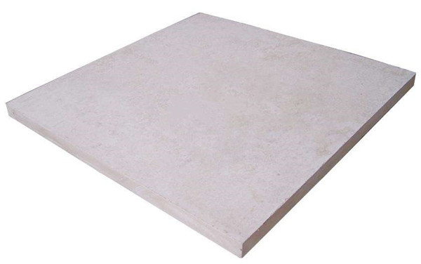 calcium sulphate board